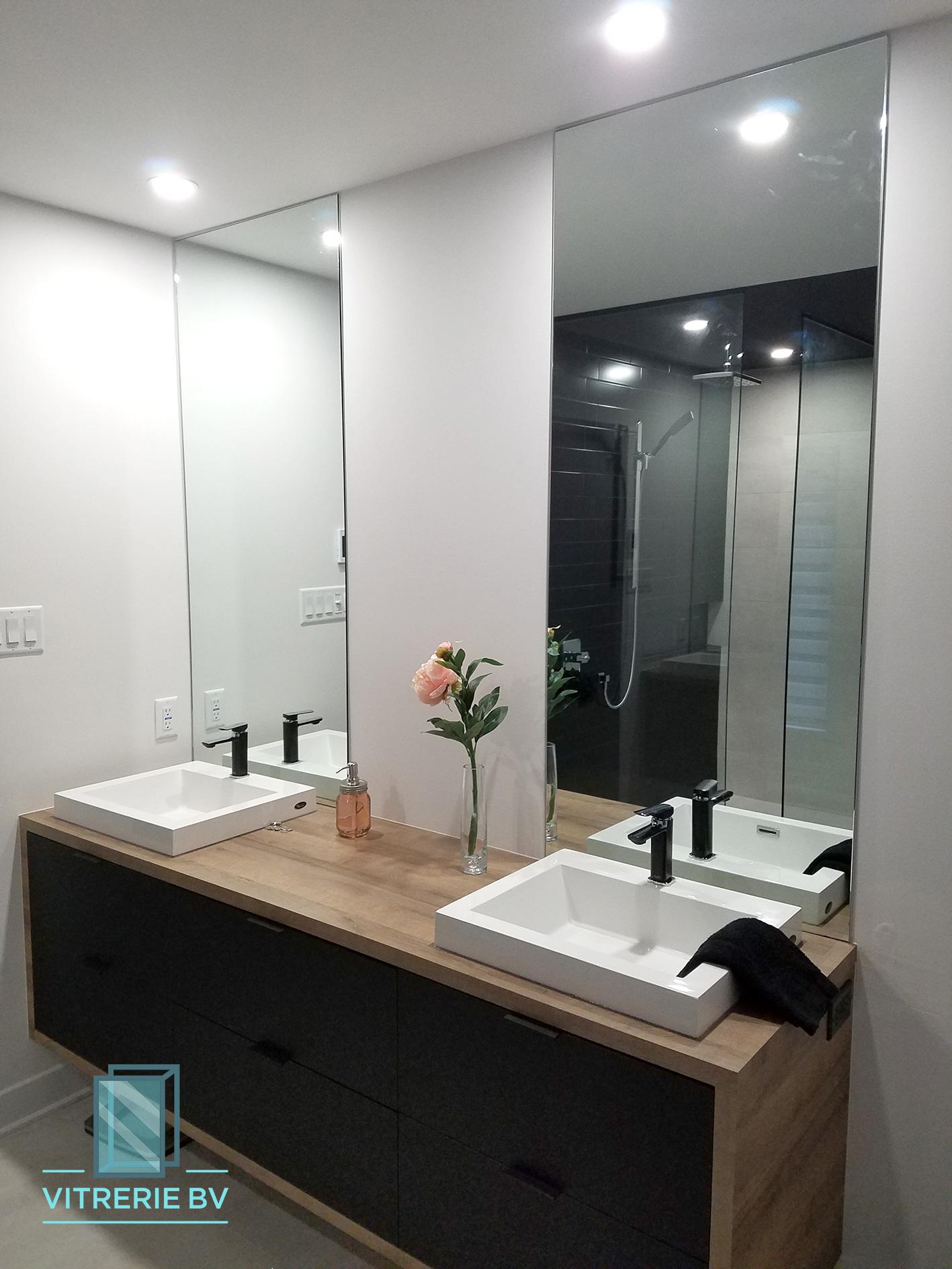 Salle De Bain Low Cost miroir-salle-de-bain-westmount_tag - viterie bv